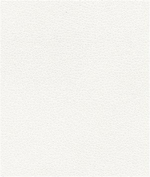Ultrafabrics® Promessa® Snow Fabric