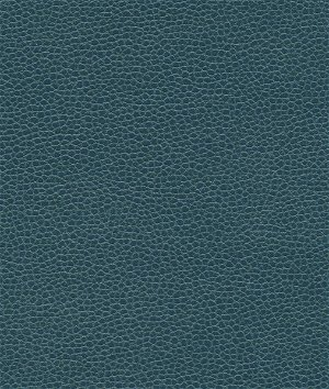 Ultrafabrics® Promessa® Malibu Fabric