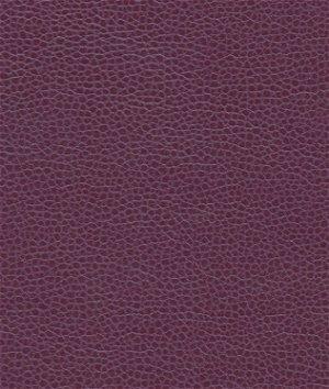 Ultrafabrics® Promessa® Beet Fabric