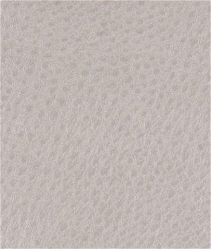 Ultrafabrics® Ultraleather® Uccello Beech Fabric