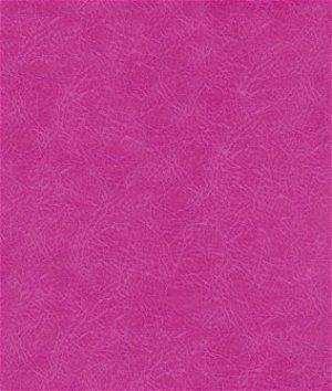Ultrafabrics® Brisa® Fresco Hibiscus Fabric