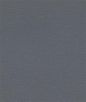 Ultrafabrics® Ultraleather® Pro Char Fabric
