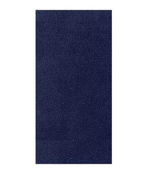 Kravet ULTRASUEDE.510 Cadet Fabric