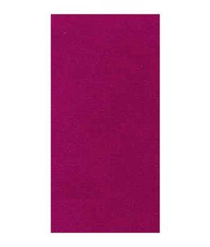 Kravet ULTRASUEDE.910 Magenta Fabric