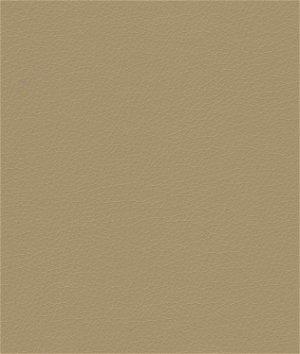 Kravet VALERA.16 Valera Dune Fabric