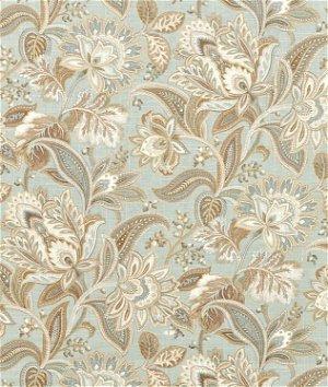 Swavelle / Mill Creek Valdosta Mist Fabric