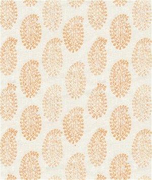 Kravet VASTU.12 Vastu Kumquat Fabric