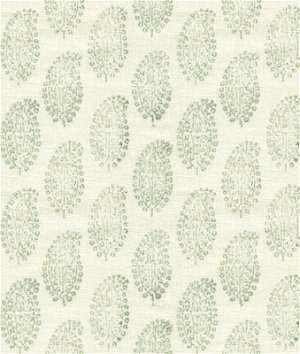 Kravet VASTU.23 Vastu Celadon Fabric