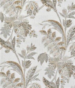 Portfolio Vinaya Ash Fabric