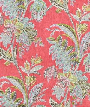 Portfolio Vinaya Festival Fabric