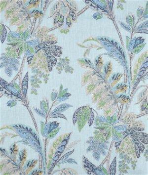 Portfolio Vinaya Sapphire Fabric