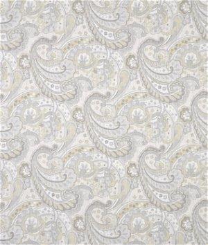 Portfolio Walmsley Sterling Fabric