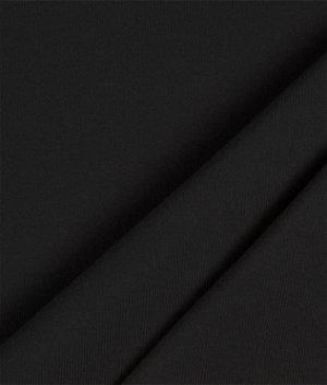 Automotive Fabric & Supplies | OnlineFabricStore net