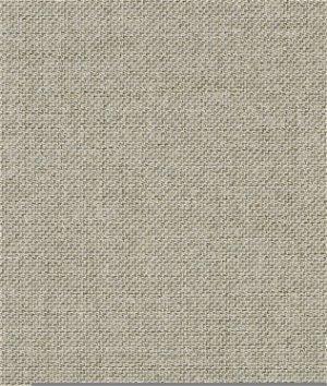 Portfolio Whitney Sand Fabric