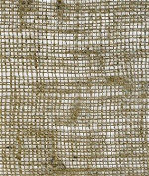 "48""/7 Oz Treated Burlap Fabric"