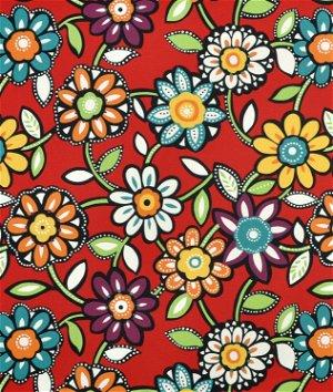 Richloom Outdoor Wilder Cabana Fabric