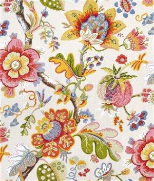 Braemore Wonderland Pearl Fabric