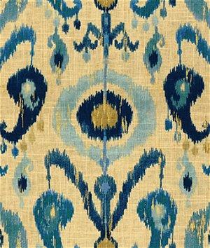 Kravet ZARIA.516 Fabric