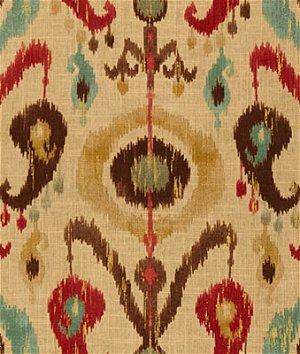 Kravet ZARIA.619 Fabric