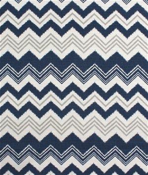 Premier Prints Zazzle Nina Birch Fabric