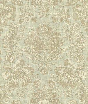 Kravet ZDENKA.511 Fabric