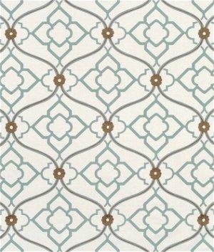 Portfolio Zuma Grotto Fabric