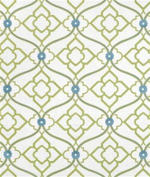 Portfolio Zuma Kiwi Fabric