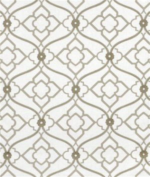 Portfolio Zuma Stone Fabric