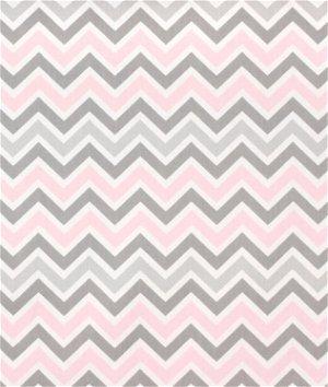 Premier Prints Zoom Zoom Bella Twill Fabric
